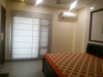 1400 sqft, 2 bhk Apartment in Builder Project Phase 7, Chandigarh at Rs. 25000