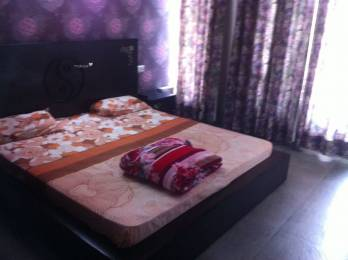 1900 sqft, 3 bhk Apartment in Builder Project Sector 18, Chandigarh at Rs. 45000