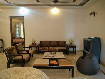 1800 sqft, 2 bhk Apartment in Builder Project Phase 7, Chandigarh at Rs. 25000