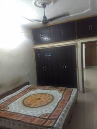 1900 sqft, 3 bhk Apartment in Builder Project Sector 16, Chandigarh at Rs. 45000