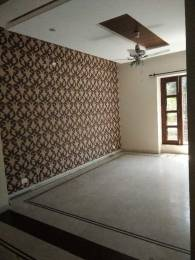 2300 sqft, 3 bhk Apartment in Builder Project Sector 38, Chandigarh at Rs. 35000