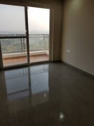 1900 sqft, 2 bhk Apartment in Builder Project Sector 27, Chandigarh at Rs. 25000