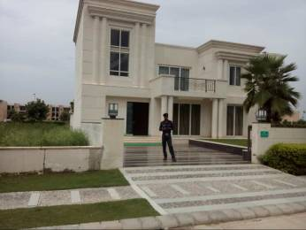 4800 sqft, 4 bhk Villa in Omaxe Mulberry Villas Mullanpur, Mohali at Rs. 3.9500 Cr