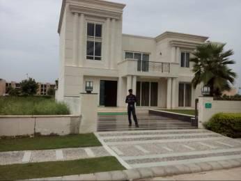 4800 sqft, 4 bhk Villa in Omaxe Mulberry Villas Mullanpur, Mohali at Rs. 3.9500 Cr
