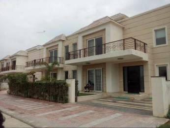 3725 sqft, 4 bhk Villa in Omaxe Mulberry Villas Mullanpur, Mohali at Rs. 2.0000 Cr