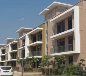 1725 sqft, 3 bhk BuilderFloor in Omaxe Cassia Floors Mullanpur, Mohali at Rs. 78.0000 Lacs
