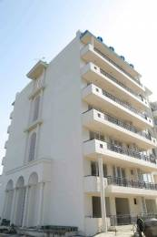 1780 sqft, 3 bhk Apartment in GTM Capital Sahastradhara Road, Dehradun at Rs. 63.2000 Lacs