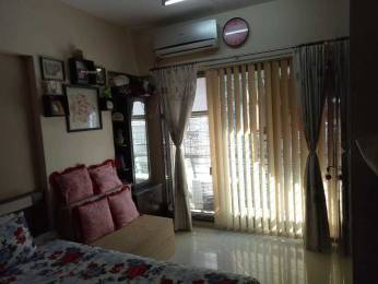 730 sqft, 1 bhk Apartment in Lokhandwala Spring Leaf Kandivali East, Mumbai at Rs. 1.1500 Cr