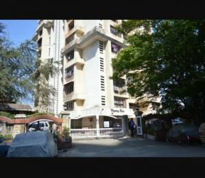 1000 sqft, 2 bhk Apartment in Builder Project Thakur Village, Mumbai at Rs. 32000