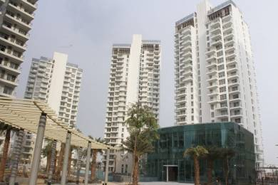 250 sqft, 1 bhk Apartment in M3M Merlin Sector 67, Gurgaon at Rs. 7.5000 Lacs