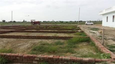 900 sqft, Plot in Builder Residential plot in tikri Sector 72A, Gurgaon at Rs. 30.0000 Lacs