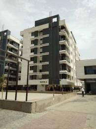 1250 sqft, 3 bhk Apartment in Builder shreeji heights Bhicholi Mardana, Indore at Rs. 24.3750 Lacs