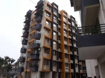 545 sqft, 1 bhk Apartment in Builder Project Ambarnath, Mumbai at Rs. 21.0000 Lacs