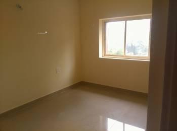 990 sqft, 2 bhk Apartment in Builder Sri Sandipak Plaza Phase 3 Bicholim, Goa at Rs. 9000