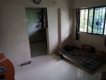 658 sqft, 1 bhk Apartment in Builder Samarth Vihar Society New Sanghvi, Pune at Rs. 51.0000 Lacs