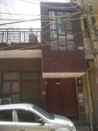 450 sqft, 1 bhk IndependentHouse in Builder Project Om Vihar Phase 5, Delhi at Rs. 40.0000 Lacs