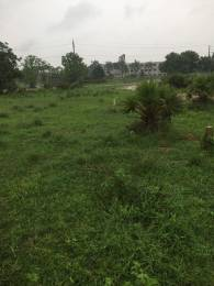 1836 sqft, Plot in Builder Project Peddapuram Rajahmundry Main Road, East Godavari at Rs. 18.3600 Lacs