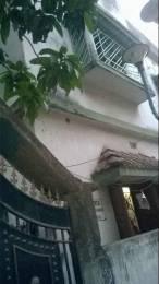 700 sqft, 2 bhk BuilderFloor in Builder Dum Dum Cantonment Subash Nagar Subhash Nagar, Kolkata at Rs. 6000