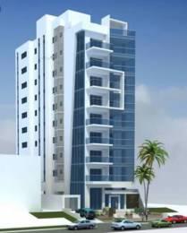 1200 sqft, 3 bhk Apartment in Builder Anand villa premium 23bhk Saguna Danapur Main Road, Patna at Rs. 40.0000 Lacs