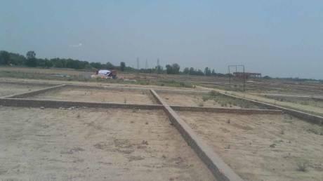 1000 sqft, Plot in Builder kashiyana GT Road, Varanasi at Rs. 7.5100 Lacs