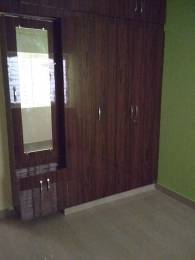 700 sqft, 1 bhk Apartment in Builder Crown plaza B Narayanapura, Bangalore at Rs. 13500