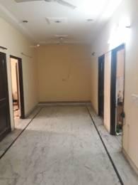 1836 sqft, 3 bhk BuilderFloor in Builder Project Sector-46 Gurgaon, Gurgaon at Rs. 32000