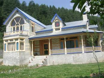 2500 sqft, 4 bhk Villa in Builder Villa Hadimba Temple Road, Manali at Rs. 2.0000 Lacs