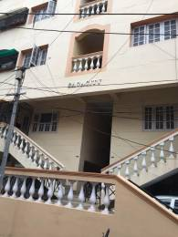 1120 sqft, 2 bhk Apartment in Builder Project Gandhi Nagar, Hyderabad at Rs. 42.0000 Lacs