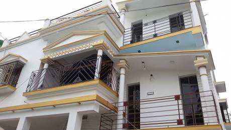 1950 sqft, 5 bhk IndependentHouse in Builder Project Chandannagar, Kolkata at Rs. 1.2500 Cr