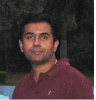 John Rajiv