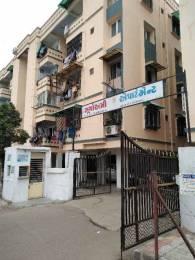 900 sqft, 1 bhk Apartment in Suryam Developers Surya Ami Apartment Ranip, Ahmedabad at Rs. 20.0000 Lacs