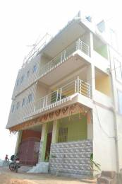 2000 sqft, 3 bhk BuilderFloor in Builder Project Bhanapur Road, Cuttack at Rs. 12000
