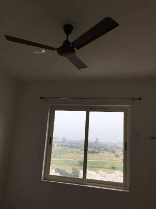 1430 sqft, 2 bhk Apartment in Vatika The Seven Lamps Sector 82, Gurgaon at Rs. 13000