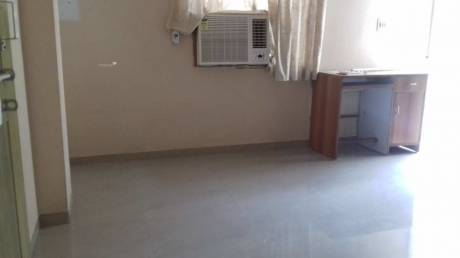 1225 sqft, 2 bhk Apartment in Builder Project Usman Pura, Ahmedabad at Rs. 15500
