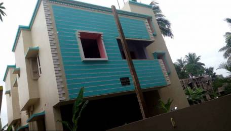 1500 sqft, 3 bhk IndependentHouse in Builder Project Samantarapur, Bhubaneswar at Rs. 14000