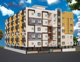1392 sqft, 3 bhk Apartment in Builder Project Uttarahalli, Bangalore at Rs. 44.5440 Lacs