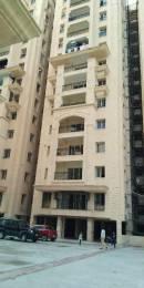 1800 sqft, 3 bhk BuilderFloor in Builder Sai Ganesh rentals Kondapur, Hyderabad at Rs. 25000