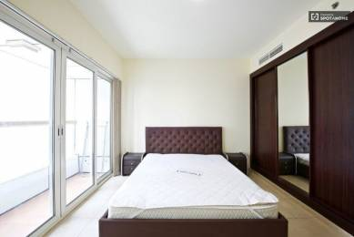 1687 sqft, 3 bhk Apartment in Builder Project Gachibowli, Hyderabad at Rs. 80.0000 Lacs