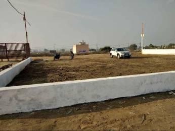 3600 sqft, Plot in Builder AKH VIP HOMES II Noida Extn, Noida at Rs. 40.0000 Lacs