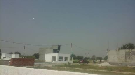 720 sqft, Plot in Builder AKH VIP HOMES II Noida Extn, Noida at Rs. 80.0000 Lacs