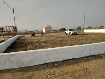 1800 sqft, Plot in Builder AKH VIP HONES II Noida Extn, Noida at Rs. 20.0000 Lacs