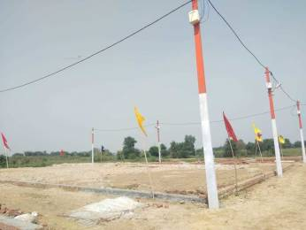 450 sqft, Plot in Builder SKY DREAM PHASE II Greater noida, Noida at Rs. 5.0000 Lacs