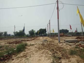 720 sqft, Plot in Builder SKY DRAM PHASE II Noida Extn, Noida at Rs. 8.0000 Lacs