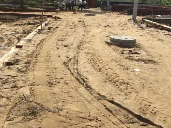 900 sqft, Plot in Builder SKY DREAM PHASE II Noida Extn, Noida at Rs. 10.0000 Lacs
