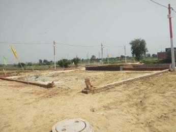 1080 sqft, Plot in Builder AKH SKY DREAM PHASE II Noida Extn, Noida at Rs. 12.0000 Lacs