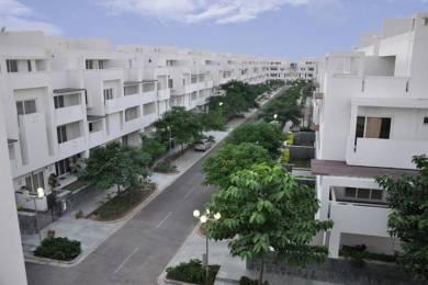 2160 sqft, 2 bhk BuilderFloor in Vatika Independent Floors Sector-82 Gurgaon, Gurgaon at Rs. 70.0000 Lacs