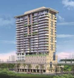 1450 sqft, 2 bhk Apartment in Hubtown Vedant Sion, Mumbai at Rs. 1.9407 Cr