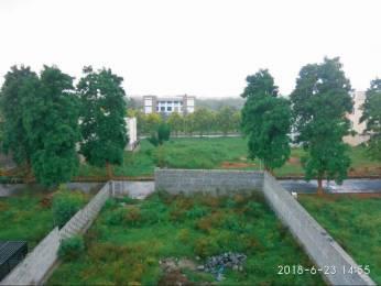 15000 sqft, Plot in JR Greenpark Lakefront Marsur, Bangalore at Rs. 48.0000 Lacs