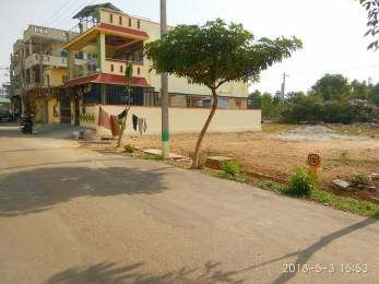 1200 sqft, Plot in BSR Akruthi Green Woods Jigani, Bangalore at Rs. 21.3000 Lacs
