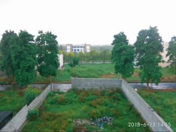 1600 sqft, Plot in JR Greenwoods Plots Marsur, Bangalore at Rs. 55.6000 Lacs
